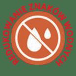 ikona redukowanie znaków wodnych